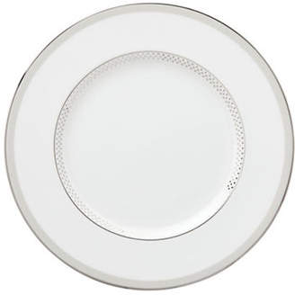 Kate Spade Whitaker Street Accent Plate