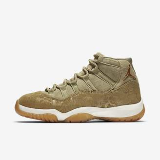 Jordan Air 11 Retro Women's Shoe
