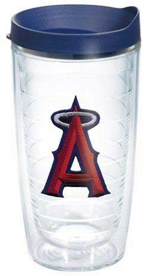Tervis Tumbler Los Angeles Angels of Anaheim 16 oz. Emblem Tumbler