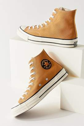 Converse Chuck 70 Vintage High Top Sneaker