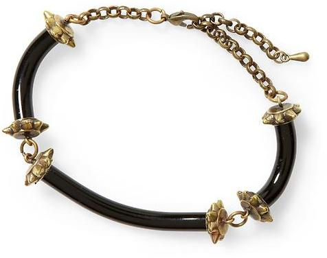 Vince Maison de Morgana Spike Stud Bracelet
