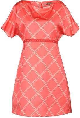 Betty Blue Short dresses - Item 34880218KA