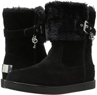 G by GUESS Alesha $69 thestylecure.com