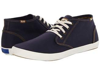 Keds Champion Chukka Men's Lace up casual Shoes