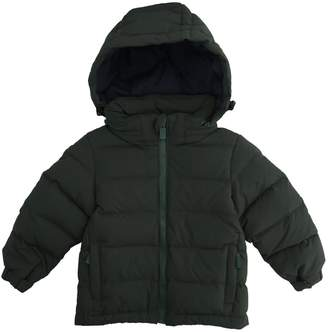 Aspesi Down jackets - Item 41877254AL