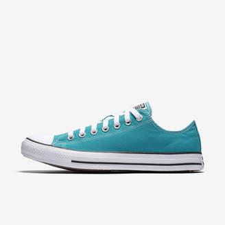 Nike Converse Chuck Taylor All Star Low TopUnisex Shoe
