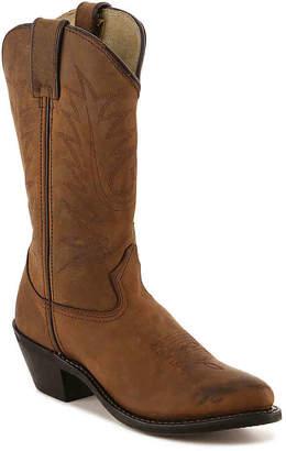 Durango Classic Cowboy Boot - Women's