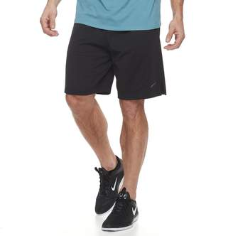Nike Men's Dri-FIT Cotton Shorts