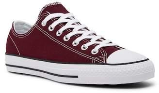 Converse Chuck Taylor All Star Pro Ox Sneaker (Unisex)