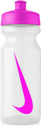 Nike 22-oz Big Mouth Water Bottle