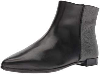 Ecco Women's Shape Pointy Ankle Boot