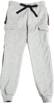 Myths Cotton Jogging Pants