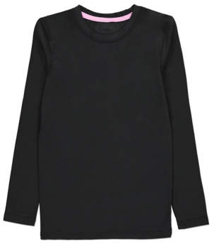 George Base Layer Long Sleeve T-Shirt