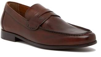 Bacco Bucci Bachelor Penny Loafer