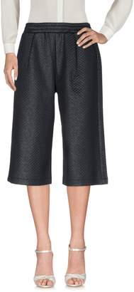 ANONYME DESIGNERS 3/4-length shorts - Item 13112252