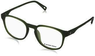 G Star Men's GS2636 GSRD MAREK 302 Optical Frames
