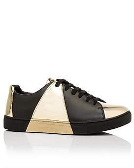Emporio Armani X3 x 067 Sneaker
