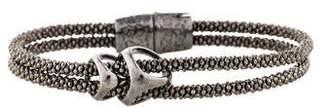 Di Modolo Linked by Love Bracelet