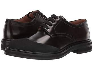 Marni Cap Toe Oxford