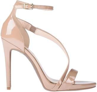 Jessica Simpson Sandals - Item 11588584GF