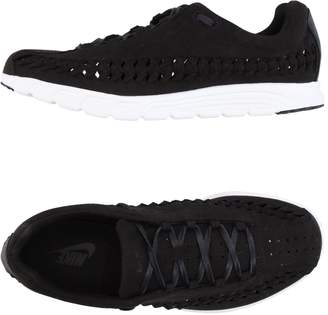 Nike Low-tops & sneakers - Item 11213966XO