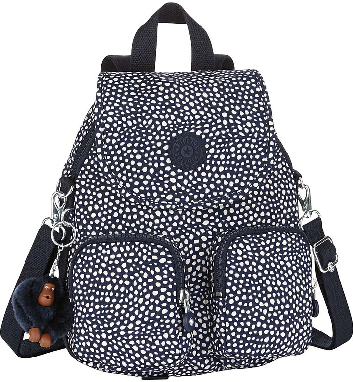 Kipling Kipling Firefly medium backpack