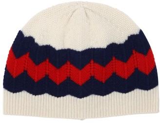 173768223da Kids Gucci Hats - ShopStyle UK