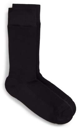 Nordstrom Tech-Smart Crew Socks