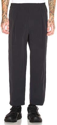 Brandblack Chalfont Pants