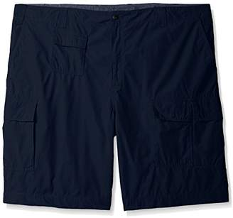 96a80ad4a92f Nautica Big & Tall Clothing - ShopStyle Canada