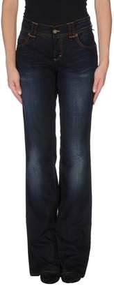 Galliano Denim pants - Item 42376607SC