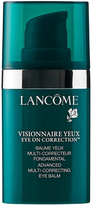 Lancôme Visionnaire Eye Cream Advanced Multi-Correcting Eye Balm