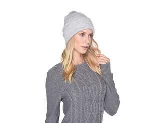 UGG Luxe Knit Cuff Beanie