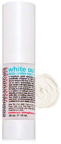 Sircuit White Out Plus