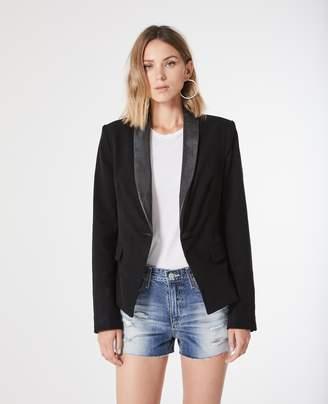 AG Jeans The Estelle Blazer