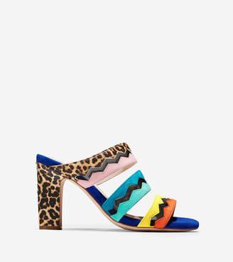 Cole Haan Emilia High Sandal (85mm)