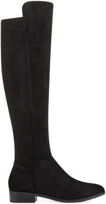 Nine West Reily Knee-High Boots
