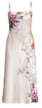 Natori Women's Nikko Nightgown