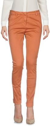Toy G. Casual pants - Item 13171960ES