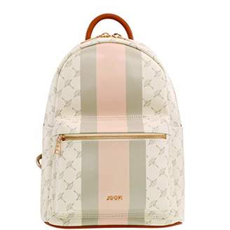 84cdb30553946 Women s Cortina Due Salome Backpack Mvz Backpack