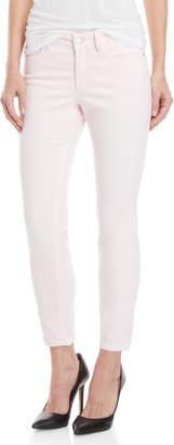 NYDJ Petite Alina Covetable Ankle Skinny Jeans