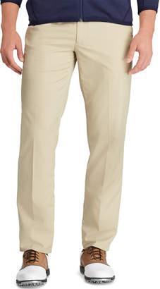 Ralph Lauren Men's Thurs-Fri Lightweight Stretch-Twill Golf Pants