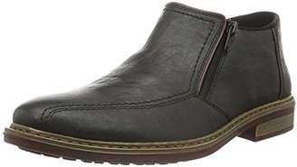 Rieker 17652, Men's Ankle Boots,(45 EU)