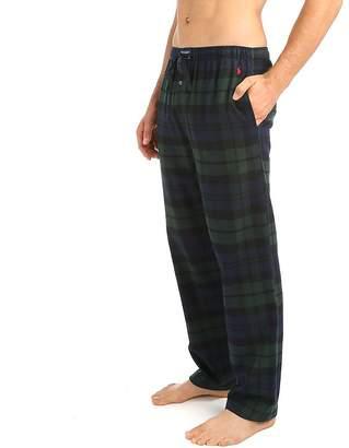 Polo Ralph Lauren Flannel Pajama Pant (P657) L/