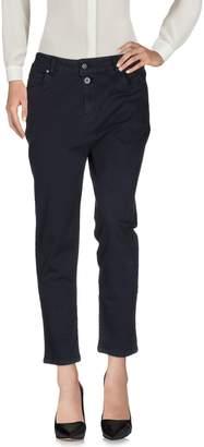 Nümph Casual pants