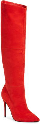 Steve Madden Dakota Knee High Boot