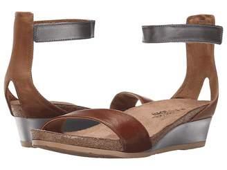Naot Footwear Pixie