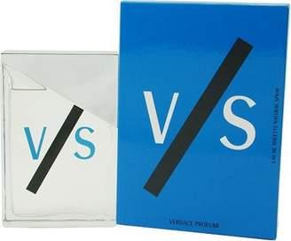 Gianni Versace Vs By Versace For Men. Eau De Toilette Spray 100ml/ 3.4 Ounces