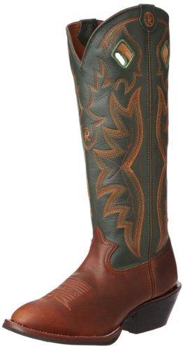 Tony Lama Boots Men's Dawson RR1016 Western Boot