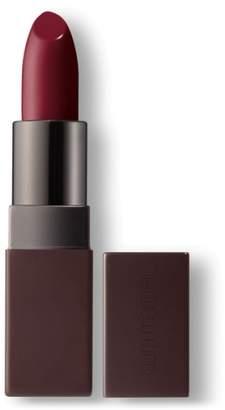 Laura Mercier Velour Lovers Lip Color - An Affair